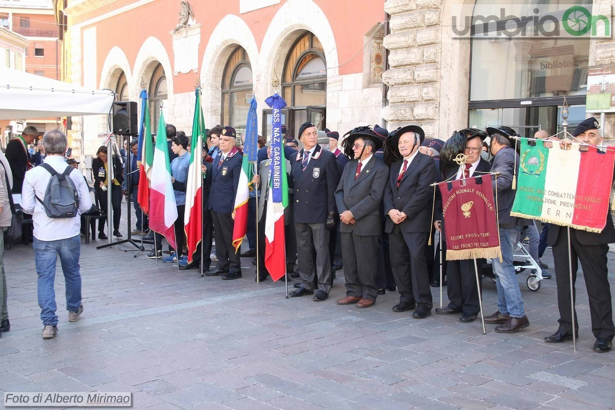 73-Festa-Repubblica-Terni-2-giugno-2019-11