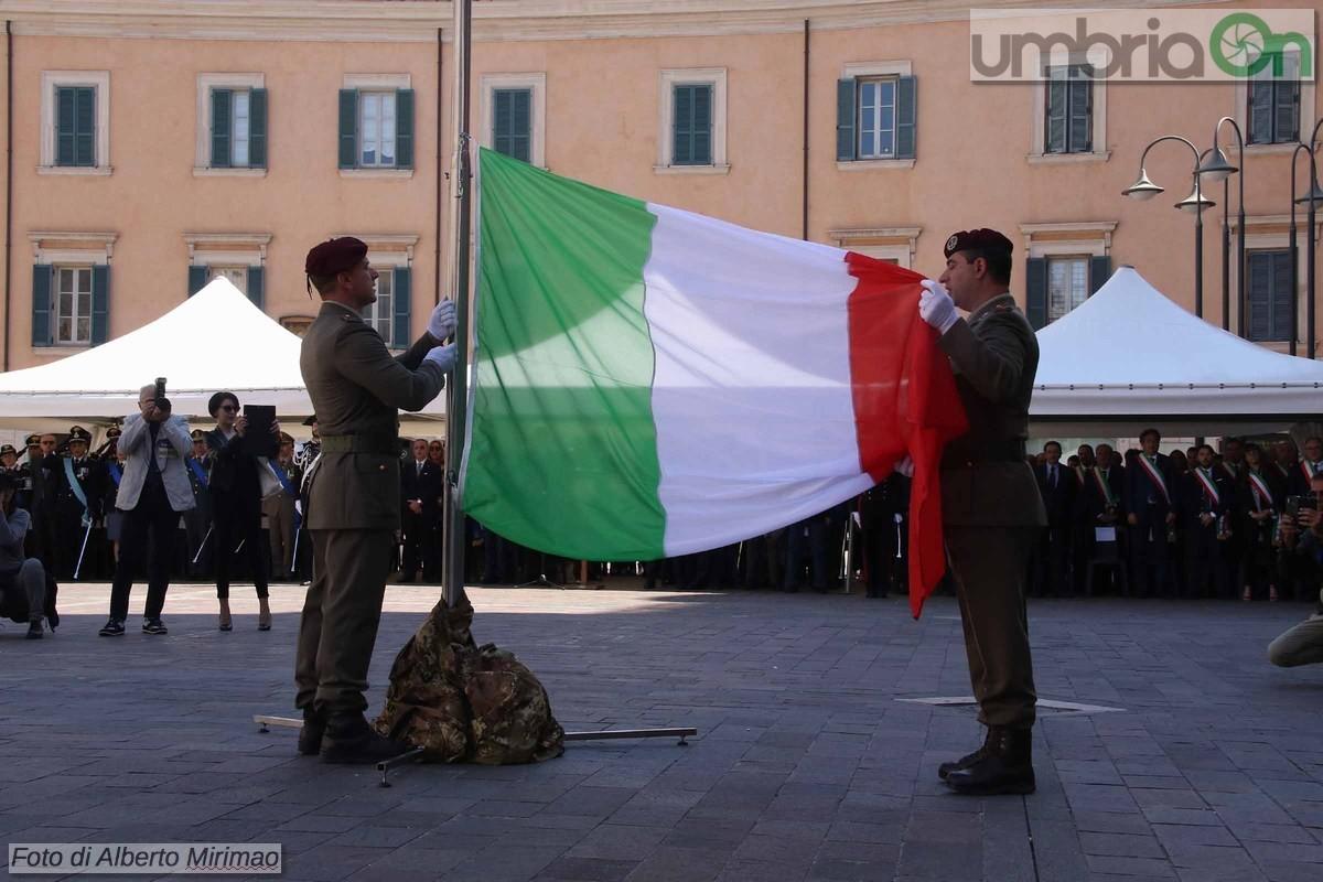 73-Festa-Repubblica-Terni-2-giugno-2019-19
