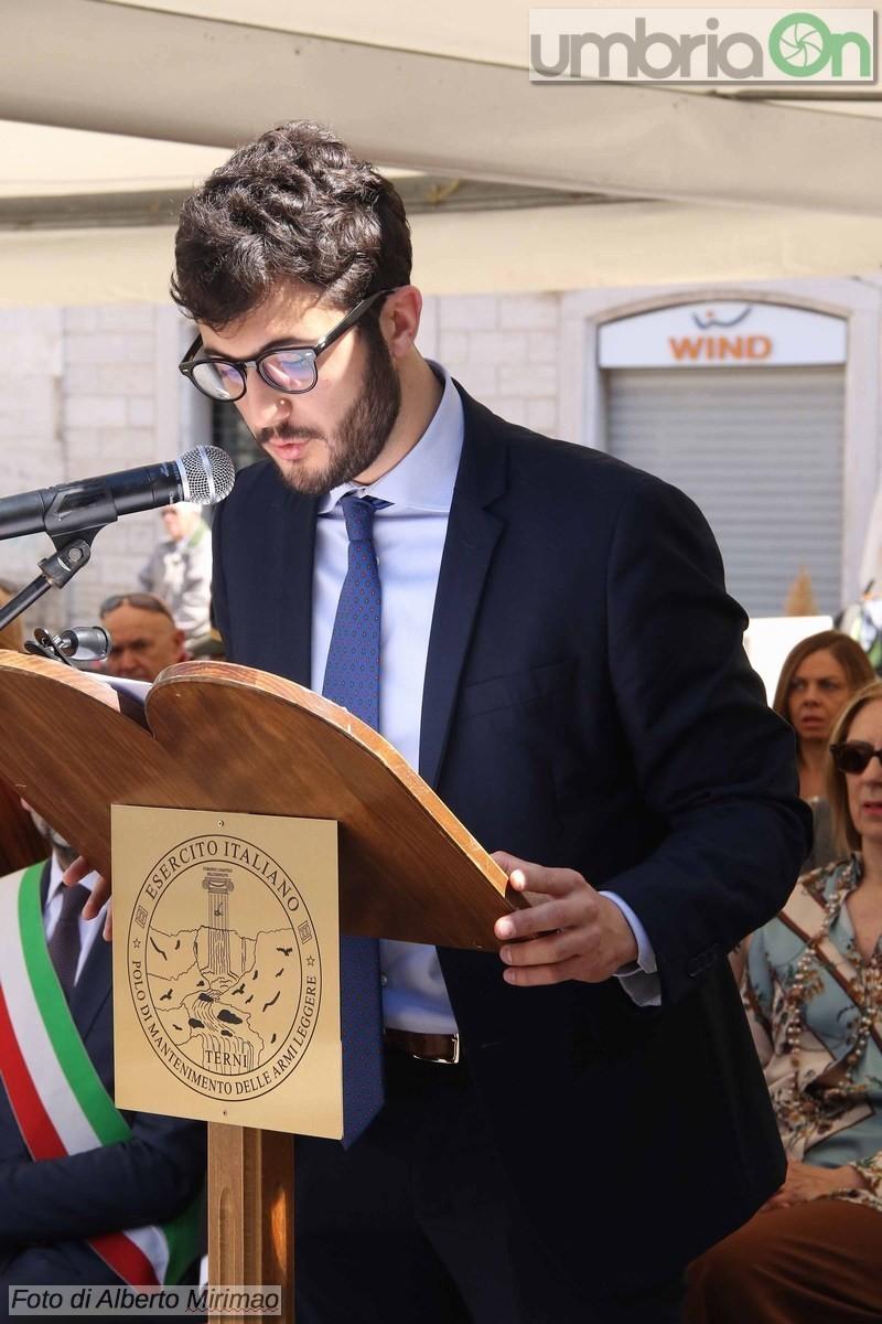 73-Festa-Repubblica-Terni-2-giugno-2019-20