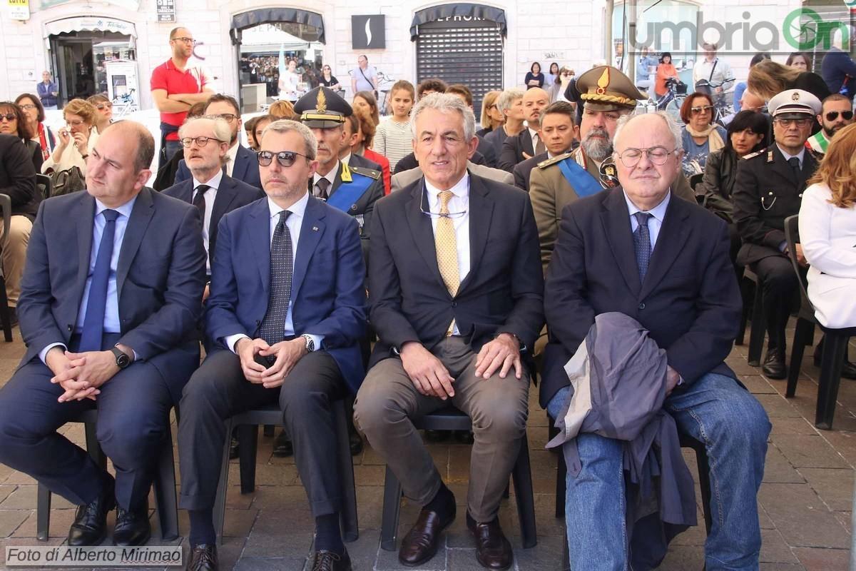 73-Festa-Repubblica-Terni-2-giugno-2019-21