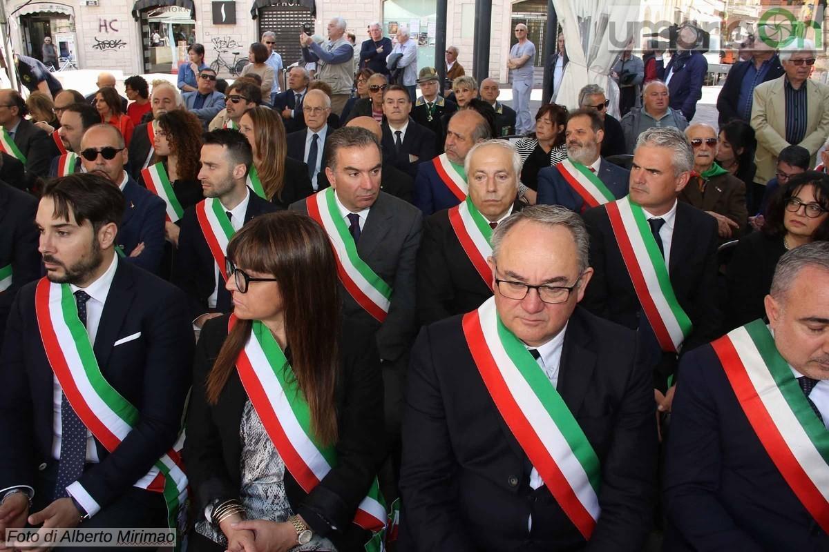 73-Festa-Repubblica-Terni-2-giugno-2019-26