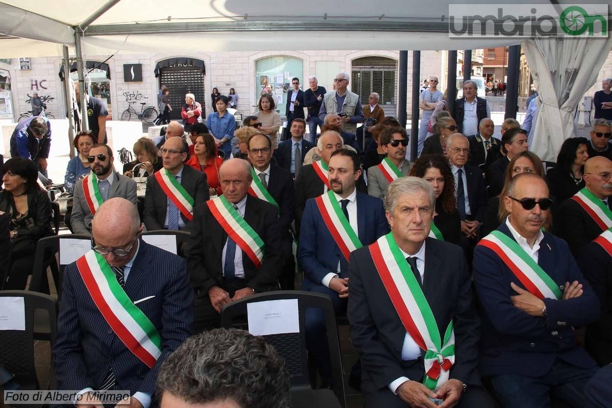 73-Festa-Repubblica-Terni-2-giugno-2019-29
