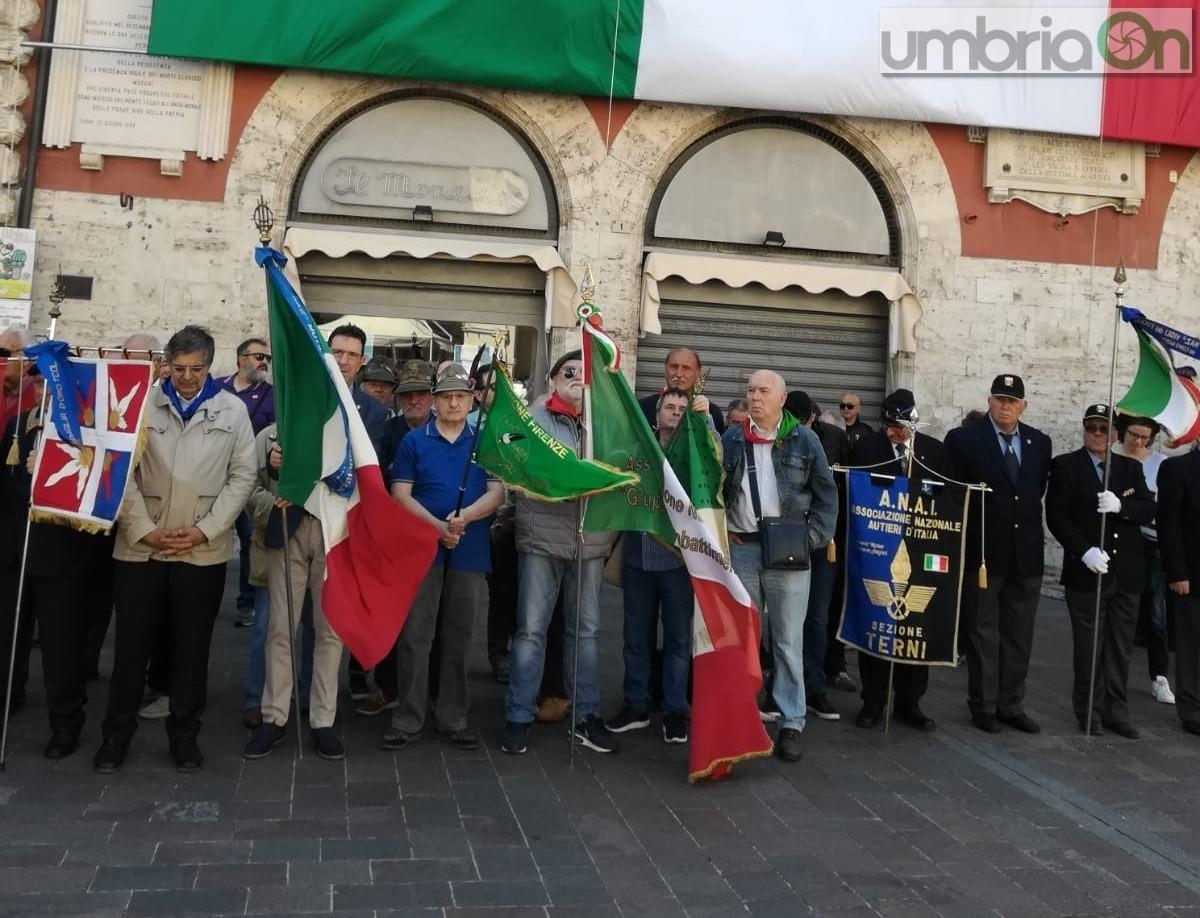 73-Festa-Repubblica-Terni-2-giugno-2019-3