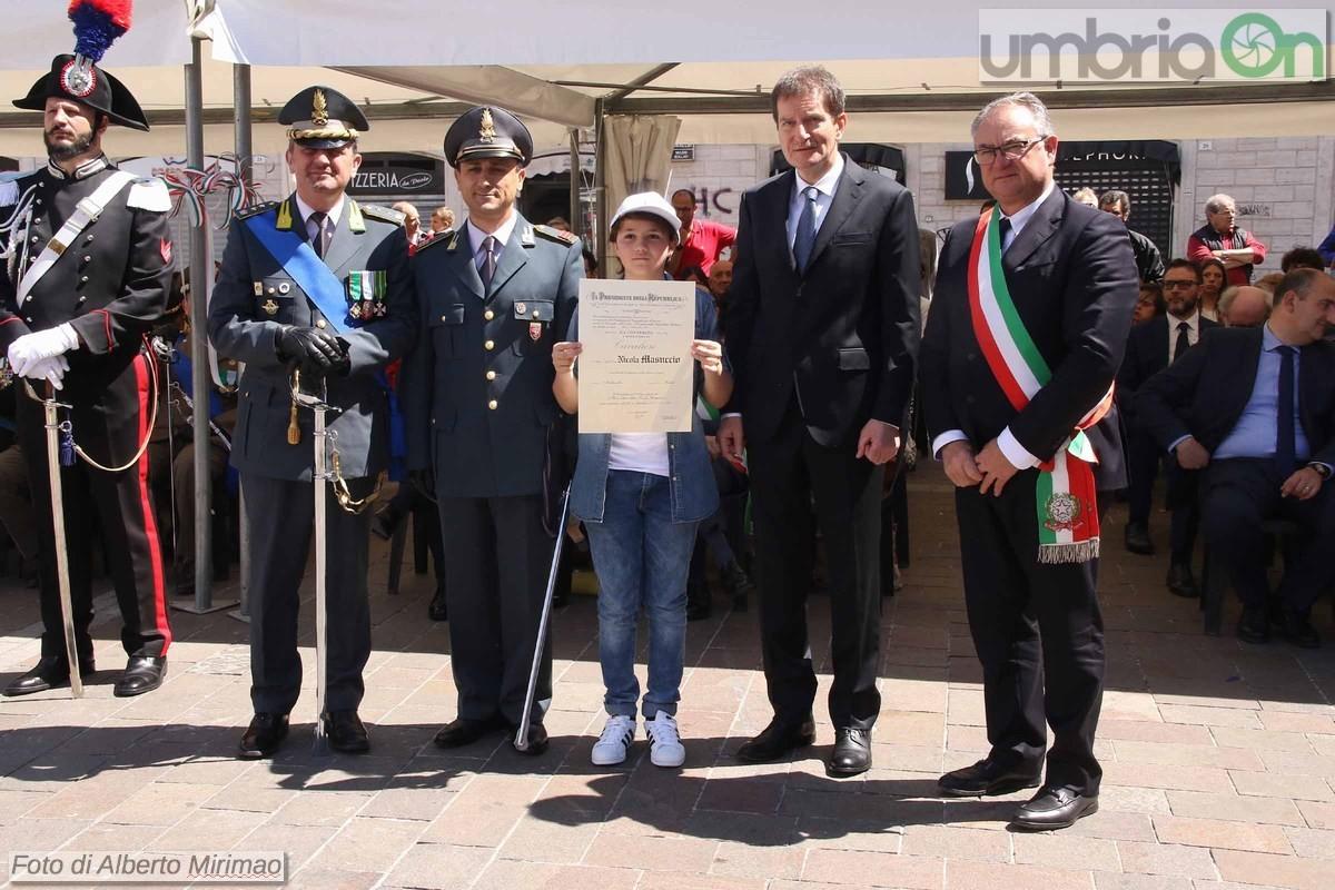 73-Festa-Repubblica-Terni-2-giugno-2019-40