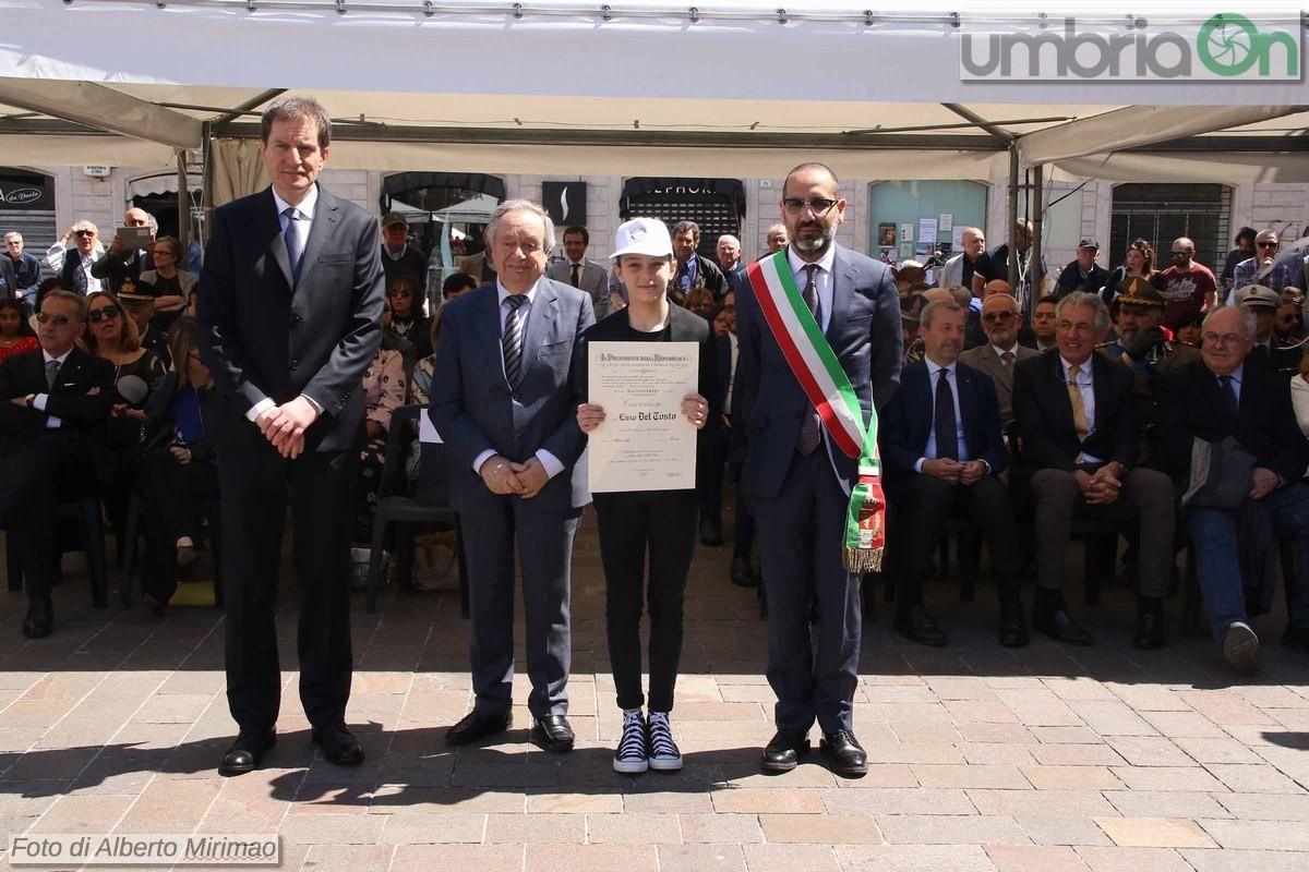 73-Festa-Repubblica-Terni-2-giugno-2019-42