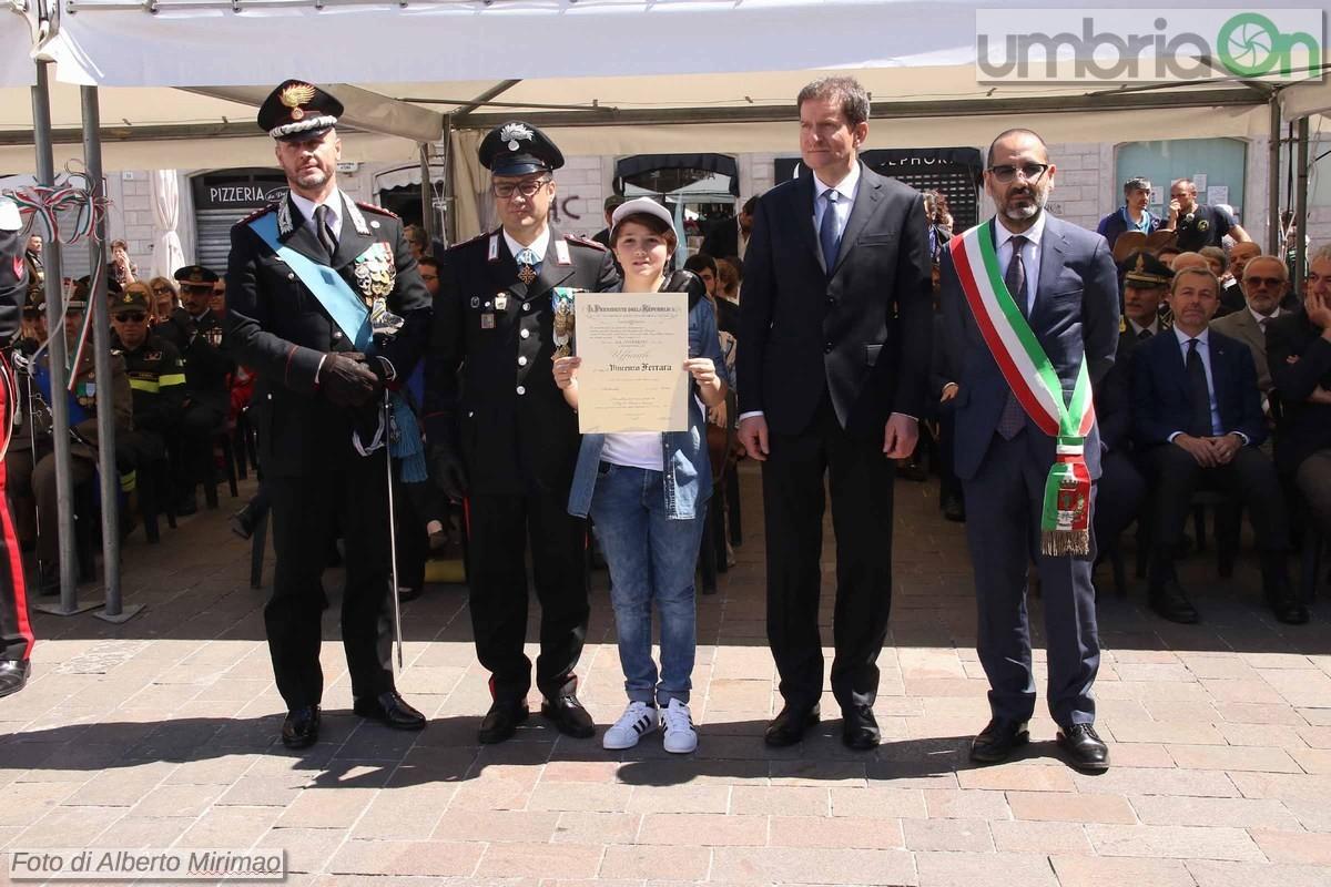 73-Festa-Repubblica-Terni-2-giugno-2019-45