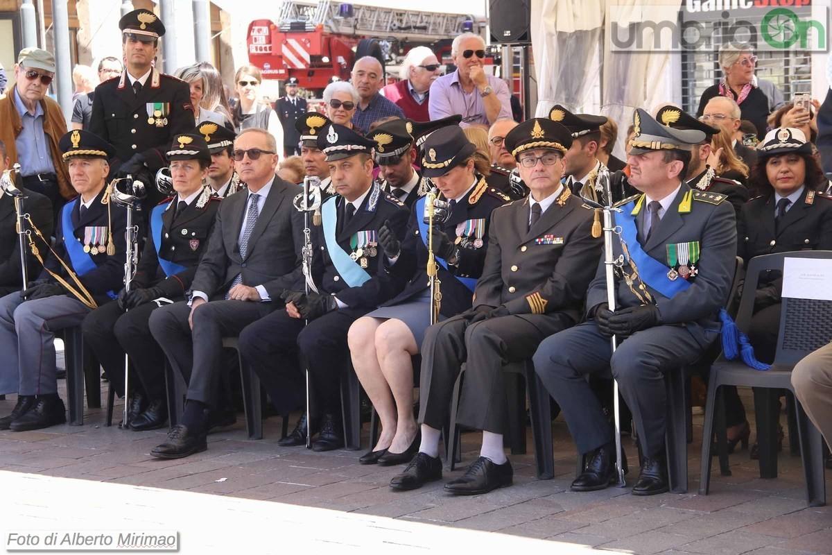 73-Festa-Repubblica-Terni-2-giugno-2019-46