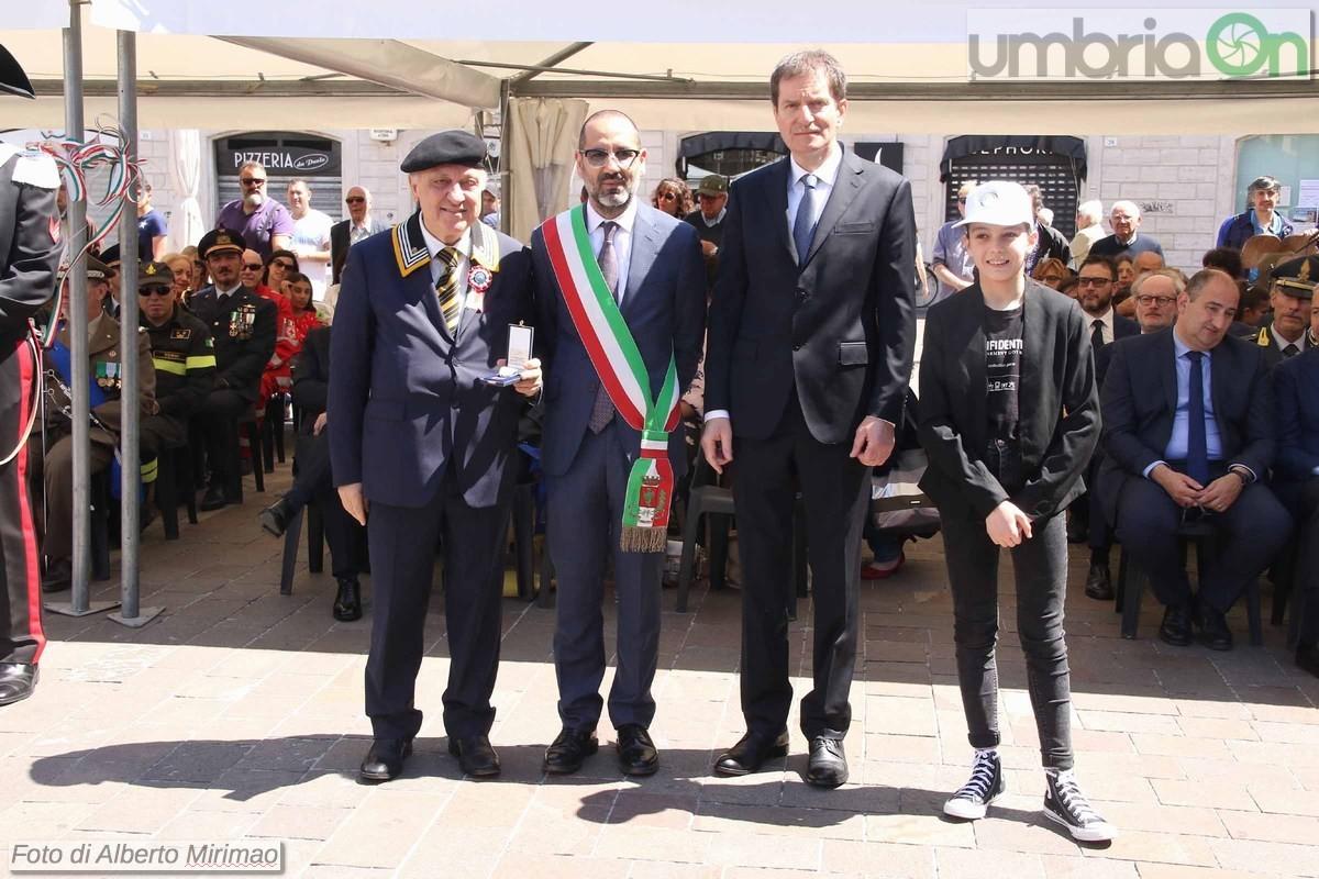 73-Festa-Repubblica-Terni-2-giugno-2019-48
