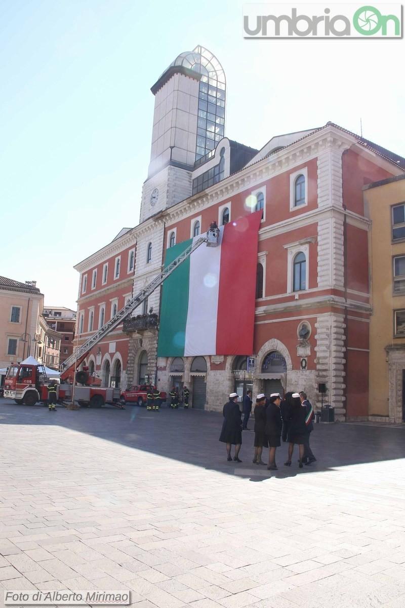 73-Festa-Repubblica-Terni-2-giugno-2019-5-1