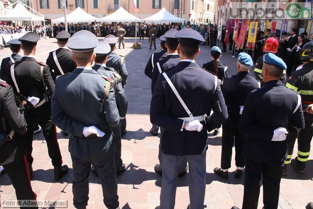 73-Festa-Repubblica-Terni-2-giugno-2019-54