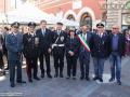 73-Festa-Repubblica-Terni-2-giugno-2019-1-1
