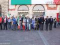 73-Festa-Repubblica-Terni-2-giugno-2019-10