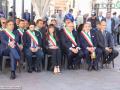 73-Festa-Repubblica-Terni-2-giugno-2019-12