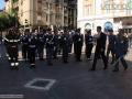 73-Festa-Repubblica-Terni-2-giugno-2019-14