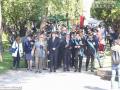 73-Festa-Repubblica-Terni-2-giugno-2019-2-1