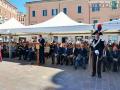 73-Festa-Repubblica-Terni-2-giugno-2019-2