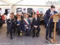 73-Festa-Repubblica-Terni-2-giugno-2019-23