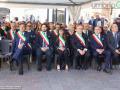 73-Festa-Repubblica-Terni-2-giugno-2019-25