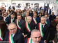 73-Festa-Repubblica-Terni-2-giugno-2019-27