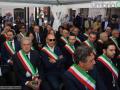 73-Festa-Repubblica-Terni-2-giugno-2019-28