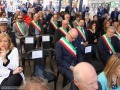 73-Festa-Repubblica-Terni-2-giugno-2019-30