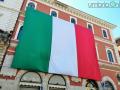 73-Festa-Repubblica-Terni-2-giugno-2019-5