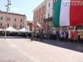 73-Festa-Repubblica-Terni-2-giugno-2019-53