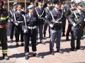 73-Festa-Repubblica-Terni-2-giugno-2019-56