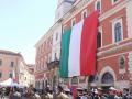 73-Festa-Repubblica-Terni-2-giugno-2019-57
