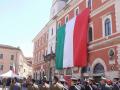 73-Festa-Repubblica-Terni-2-giugno-2019-58