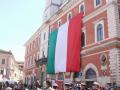 73-Festa-Repubblica-Terni-2-giugno-2019-59