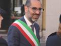73-Festa-Repubblica-Terni-2-giugno-2019-6
