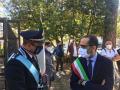 74-festa-Repubblica-Terni-2-giugno-2020-1