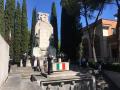 74-festa-Repubblica-Terni-2-giugno-2020-4