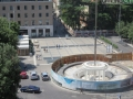 fontana-piazza-tacito-terni-corso_1184
