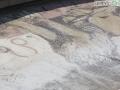 fontana-piazza-tacito-terni-corso_1188-affreschi-affresco