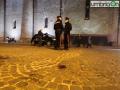 piazza-San-Francesco-carabinieri-accoltellamentodfd-1