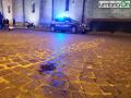 piazza-San-Francesco-carabinieri-accoltellamentodfd