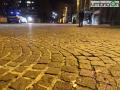 piazza-San-Francesco-carabinieri-polizia-di-Stato-accoltellamentod4
