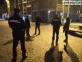 piazza-San-Francesco-carabinieri-polizia-di-Stato-accoltellamentodf5