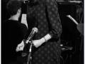 Terni-il-jazz-che-ride-Foto-Alberto-Mirimao-10