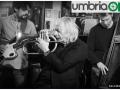 Terni-il-jazz-che-ride-Foto-Alberto-Mirimao-11