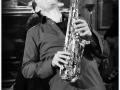 Terni-il-jazz-che-ride-Foto-Alberto-Mirimao-2