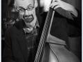 Terni-il-jazz-che-ride-Foto-Alberto-Mirimao-3