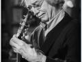 Terni-il-jazz-che-ride-Foto-Alberto-Mirimao-4