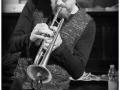 Terni-il-jazz-che-ride-Foto-Alberto-Mirimao-6