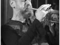 Terni-il-jazz-che-ride-Foto-Alberto-Mirimao-7