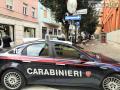 Allarme-bomba-Terni-via-I-Maggio-7-novembre-2019-3