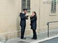 Allarme-bomba-Terni-via-I-Maggio-7-novembre-2019-5