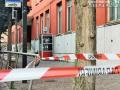Allarme-bomba-Terni-via-I-Maggio-7-novembre-2019-6
